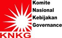 KNKG-Logo-tr2