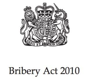 uk-bribery-act